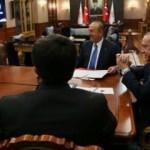 Türkiye-Venezuela arasında dev anlaşma!