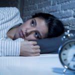 Uykusuzluğa iyi gelen besinler