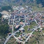 Beyşehir'e yeni atış poligonu yapılacak