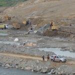 Varto'nun Tepe köyü taşınacak