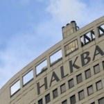 Halkbank'tan o iddialarla ilgili açıklama