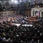 Kongre'den Trump'a 'İran' kesiği! İzin yok