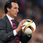 Arsenal yeni teknik direktörü resmen açıkladı!
