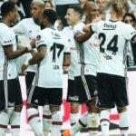 Avrupa'nın en çok büyüyen kulübü Beşiktaş!