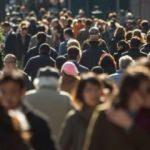 Bakanlık 14 bin kişi arıyor!İşte başvuru tarihleri