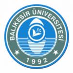 Balıkesir Üniversitesi 40 sözleşmeli personel alımı! KPSS'li ve KPSS'siz!