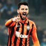 Beşiktaş'tan yıldız golcüye resmi teklif!