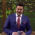 Beyaz Show'un Kanal D macerası bitti mi?