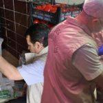 Binlerce işletmeye milyonlarca lira ceza yağdı