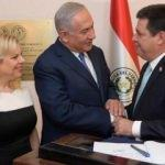 Bir ülke daha elçiliğini Kudüs'e taşıdı!