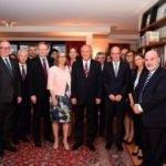 Büyükelçilerden Muharrem İnce'ye Erdoğan sorusu
