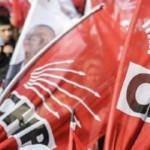 CHP Muğla'da mevcut vekiller liste dışı kaldı