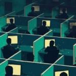 Emniyet, MİT ve Hacker'lar birlikte görev yapacak