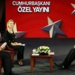 Erdoğan büyük müjdeyi açıkladı! AHL'nin yerine...