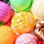Evde dondurma nasıl yapılır? Doğal ve lezzetli evde dondurma tarifi...