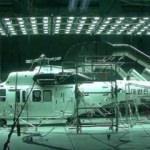 Güney Kore helikopterinde Türk sanayisine görev