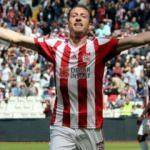 Hakan Arslan Sivasspor'da mutlu!