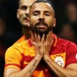 Yasin Öztekin'e Süper Lig'den sürpriz talip!