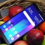 HTC U12 Plus'ın özellikleri ve fiyatı sızdı