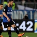Inter  geri döndü, Devler Ligi biletini aldı!