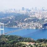 İstanbul'da yeni dönem! Eski binalarda yapmak zorunda