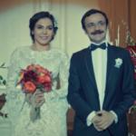 İstanbullu Gelin 51.bölüm 2.fragmanı: Büyük düğün, Osman ve Burcu evleniyor...