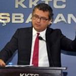 KKTC'den tartışılacak TL açıklaması