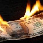 Merkez Bankası'ndan bir dolar hamlesi daha!