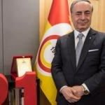 Mustafa Cengiz: Otobüse haciz geldi
