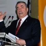 Mustafa Cengiz: 'Taraftar istikrar istiyor'