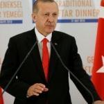 Erdoğan talimat vermişti, çalışmalar başladı