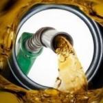 Palandöken: Benzine teşvik getirilmeli