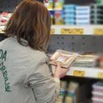 Samsun'daki denetimlerde 35 gıda işletmesine ceza