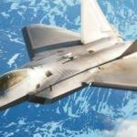 Türkiye, sanayisini kendi uçaklarına hazırlıyor