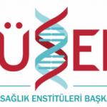 TÜSEB KPSS şartsız personel alımı yapıyor! Türkiye Sağlık Enstitüleri Başkanlığı