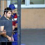 Tutuklu Yunan askerlere yine tahliye çıkmadı