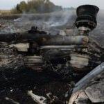 Uçak krizi! ABD, NATO, AB ve Kremlin'den açıklama