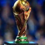 2026 Dünya Kupası adaylıkları kabul edildi