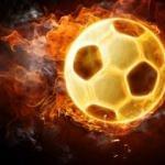 Galatasaray ve Fenerbahçe'ye kötü haber!