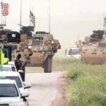 Türkiye ve ABD anlaştı! 40 günde 4 aşamalı çekilme