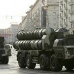 Rusya'dan Katar'a güven, S.Arabistan'a gözdağı!