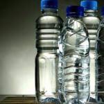 AB plastik ürünleri yasaklamaya hazırlanıyor!