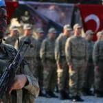Erdoğan talimat verdi! Askerlikte yeni model