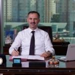 ASKON: 'Moody's manipülatif açıklama yapıyor