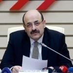 Avrupa'dan Türk yükseköğretimine tam not
