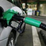 Benzin ve motorine büyük indirim! ÖTV'ye eklenecek