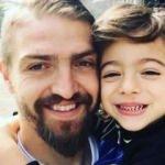 Caner Erkin'in oğlu mahkemede son sözü söyledi!