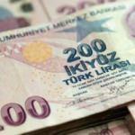 Çöpten 45 milyon lira gelir!