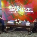Cumhurbaşkanı Erdoğan'dan son anket yorumu