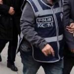 """DEAŞ'tan """"seçimlerde oy kullanmayın talimatı"""""""